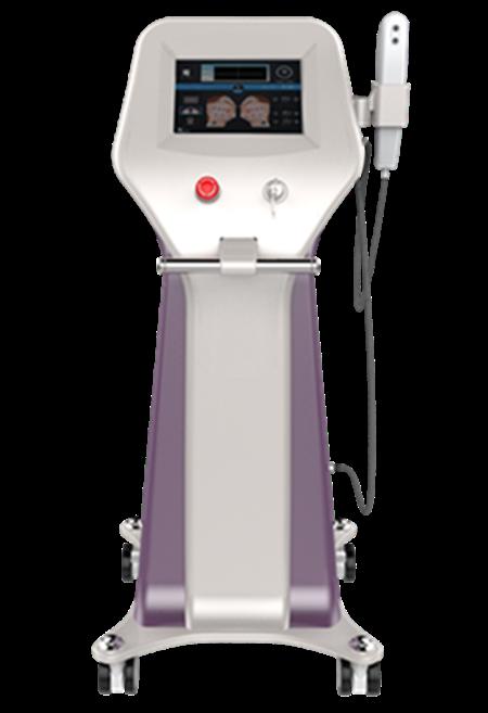 hifu-ultraheral