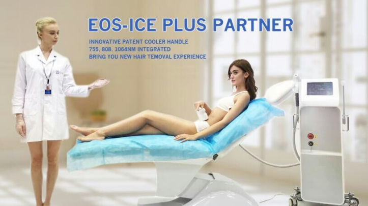 laser-diodowy-eos-ice-platina-2