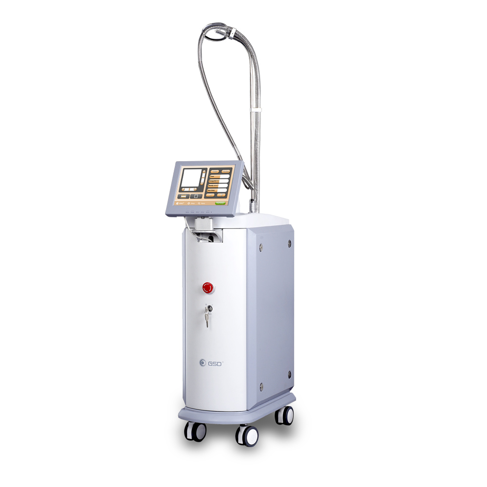 laser-frakcyjny-renas-2